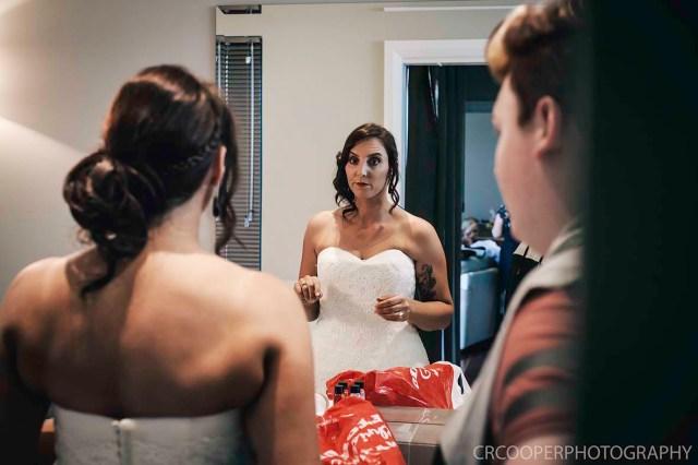 Jen and Jamie-Bride-LowRes-CrcooperPhotography-55