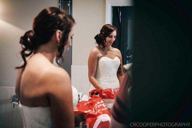 Jen and Jamie-Bride-LowRes-CrcooperPhotography-56