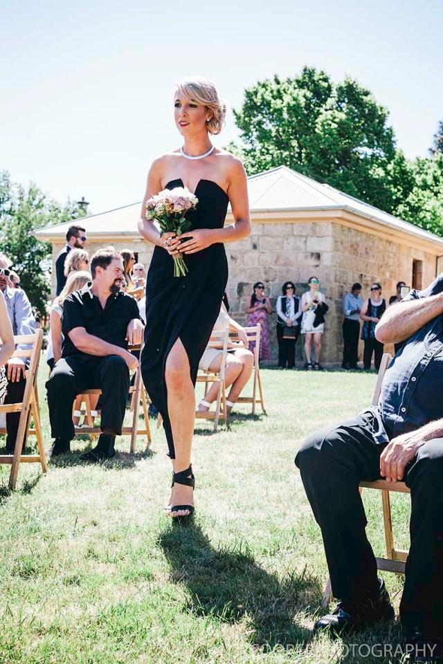 Jen and Jamie-Ceremony-LowRes-CrcooperPhotography-04