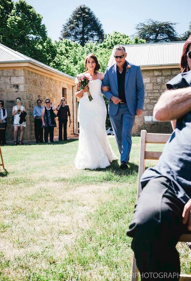 Jen and Jamie-Ceremony-LowRes-CrcooperPhotography-05