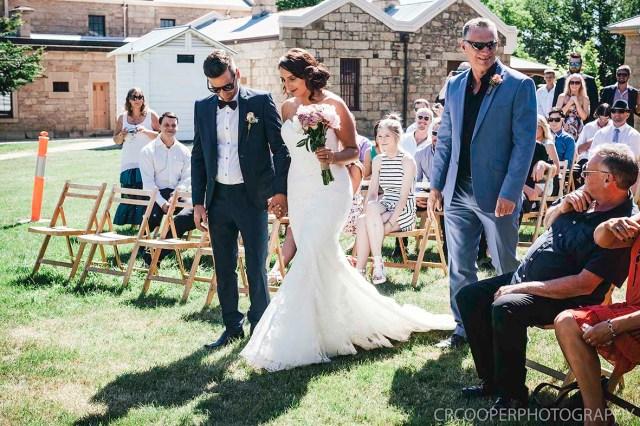 Jen and Jamie-Ceremony-LowRes-CrcooperPhotography-09