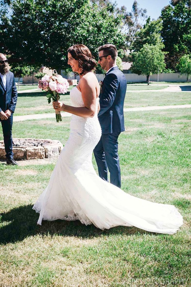 Jen and Jamie-Ceremony-LowRes-CrcooperPhotography-10