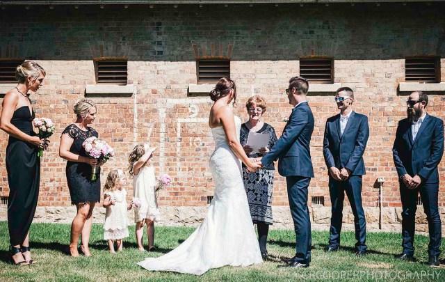 Jen and Jamie-Ceremony-LowRes-CrcooperPhotography-11