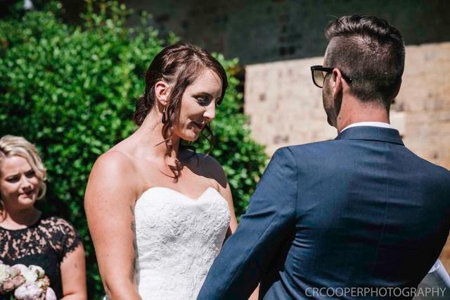 Jen and Jamie-Ceremony-LowRes-CrcooperPhotography-12