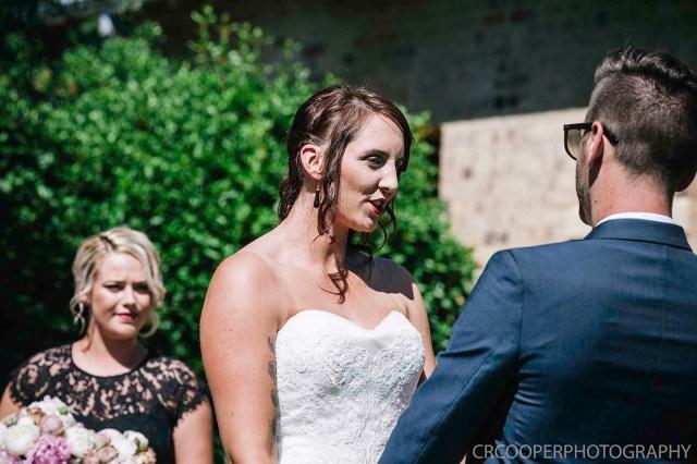 Jen and Jamie-Ceremony-LowRes-CrcooperPhotography-13
