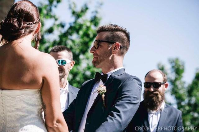 Jen and Jamie-Ceremony-LowRes-CrcooperPhotography-14