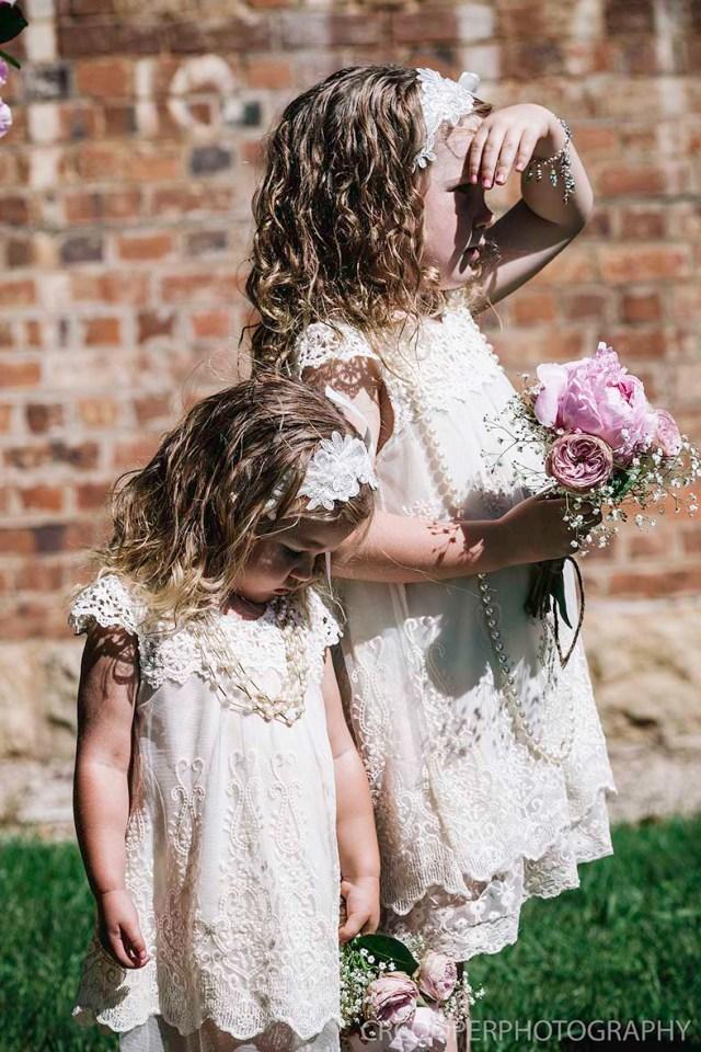 Jen and Jamie-Ceremony-LowRes-CrcooperPhotography-16
