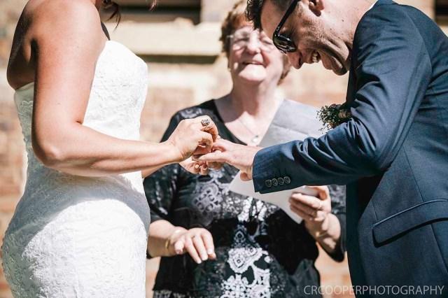 Jen and Jamie-Ceremony-LowRes-CrcooperPhotography-17