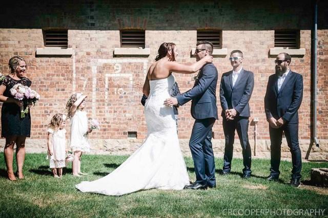 Jen and Jamie-Ceremony-LowRes-CrcooperPhotography-19