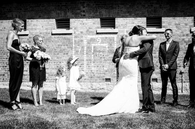 Jen and Jamie-Ceremony-LowRes-CrcooperPhotography-20