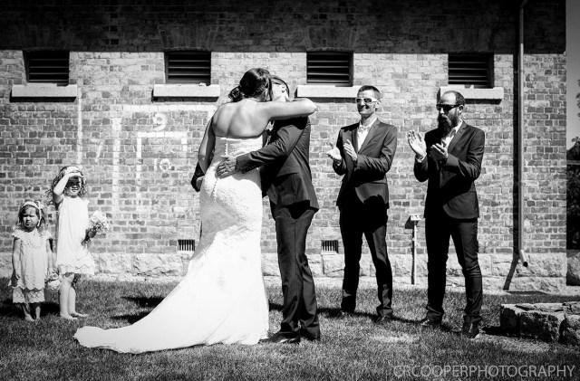 Jen and Jamie-Ceremony-LowRes-CrcooperPhotography-21