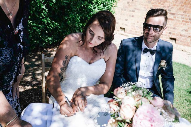 Jen and Jamie-Ceremony-LowRes-CrcooperPhotography-23