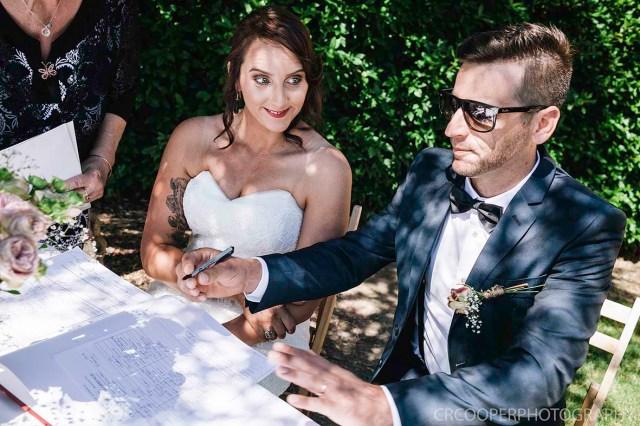 Jen and Jamie-Ceremony-LowRes-CrcooperPhotography-26