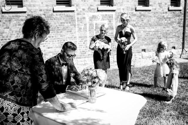 Jen and Jamie-Ceremony-LowRes-CrcooperPhotography-27