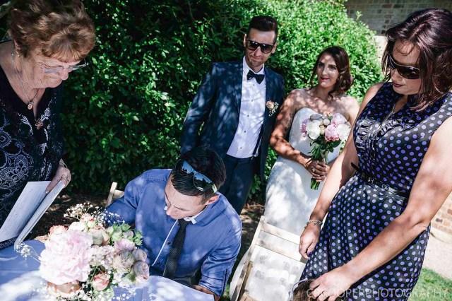 Jen and Jamie-Ceremony-LowRes-CrcooperPhotography-28