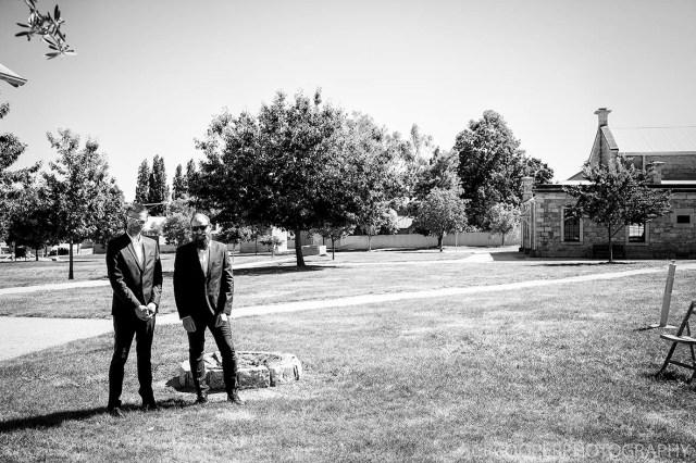 Jen and Jamie-Ceremony-LowRes-CrcooperPhotography-29