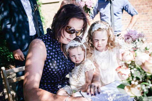 Jen and Jamie-Ceremony-LowRes-CrcooperPhotography-32