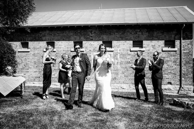 Jen and Jamie-Ceremony-LowRes-CrcooperPhotography-36