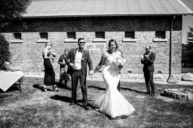 Jen and Jamie-Ceremony-LowRes-CrcooperPhotography-37