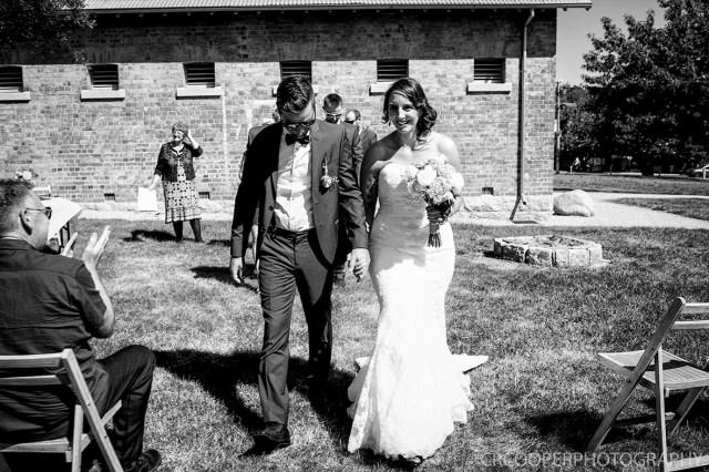 Jen and Jamie-Ceremony-LowRes-CrcooperPhotography-38