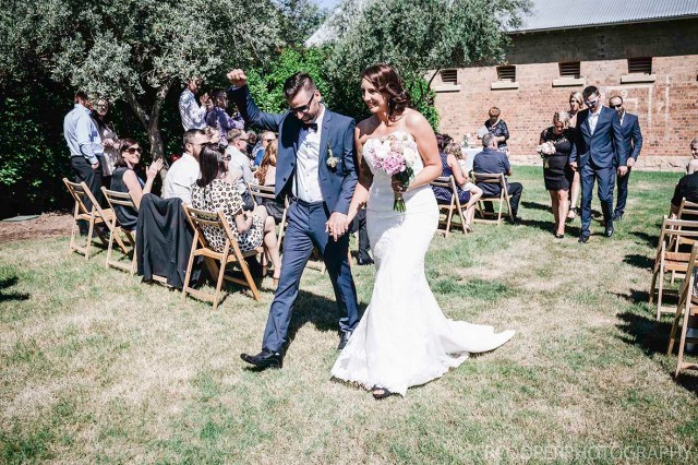 Jen and Jamie-Ceremony-LowRes-CrcooperPhotography-39