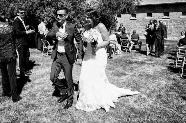 Jen and Jamie-Ceremony-LowRes-CrcooperPhotography-40