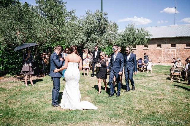 Jen and Jamie-Ceremony-LowRes-CrcooperPhotography-41