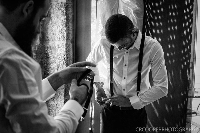 Jen and Jamie-Groom-LowRes-CrcooperPhotography-23