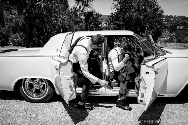 Jen and Jamie-Groom-LowRes-CrcooperPhotography-40