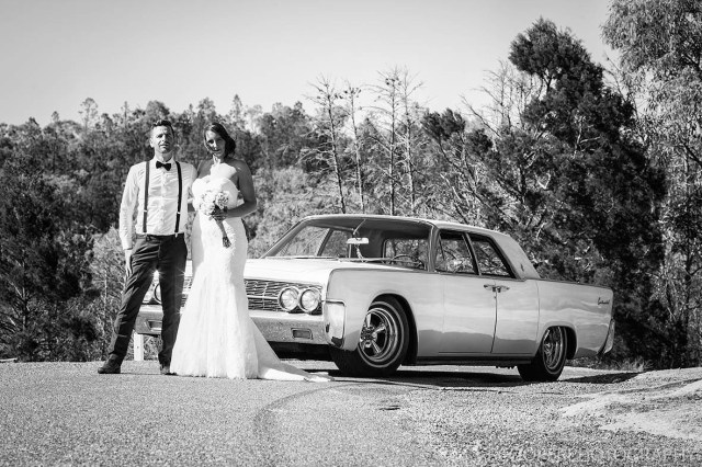 Jen and Jamie-Photographs-LowRes-CrcooperPhotography-09