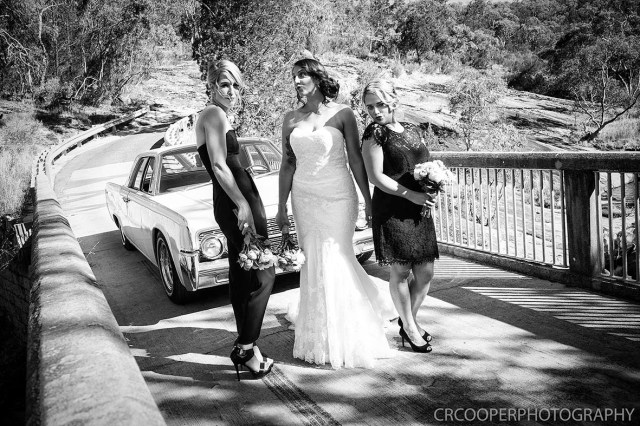 Jen and Jamie-Photographs-LowRes-CrcooperPhotography-28