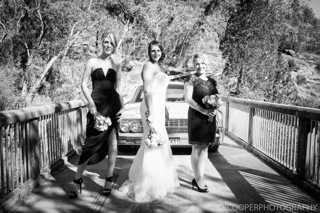 Jen and Jamie-Photographs-LowRes-CrcooperPhotography-30
