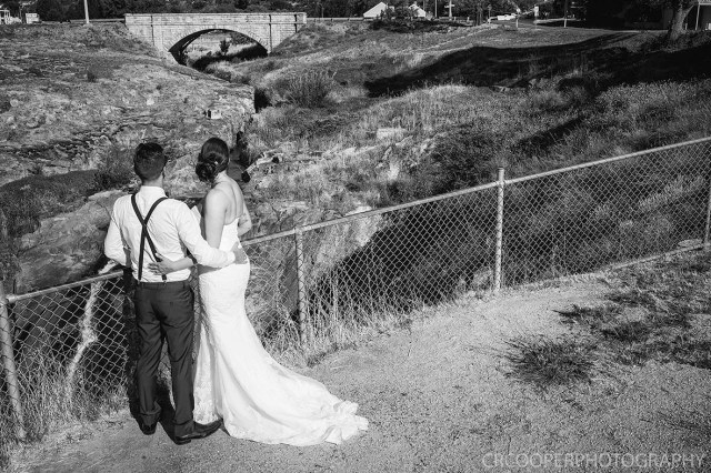 Jen and Jamie-Photographs-LowRes-CrcooperPhotography-41