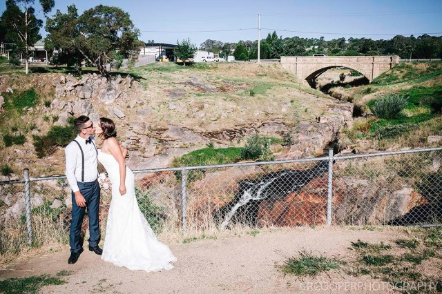 Jen and Jamie-Photographs-LowRes-CrcooperPhotography-42