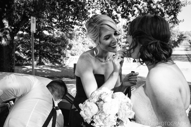 Jen and Jamie-Photographs-LowRes-CrcooperPhotography-49