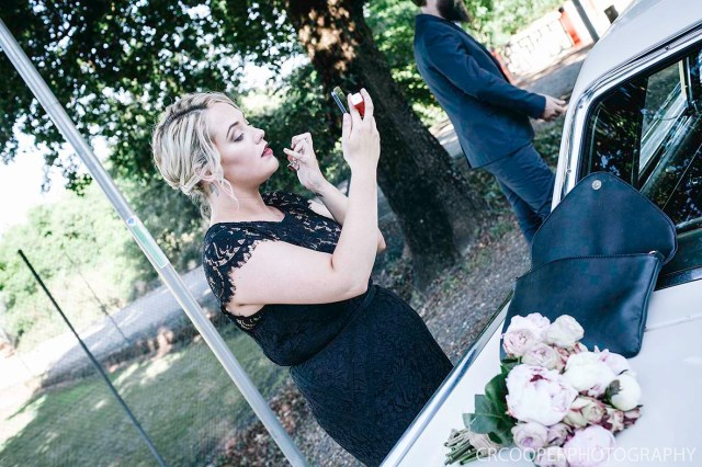 Jen and Jamie-Photographs-LowRes-CrcooperPhotography-52