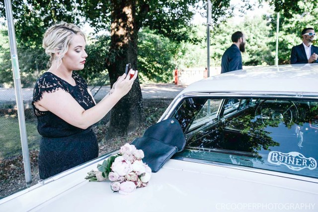 Jen and Jamie-Photographs-LowRes-CrcooperPhotography-53