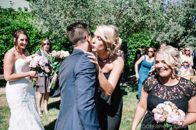 Jen and Jamie-PostCeremony-LowRes-CrcooperPhotography-01