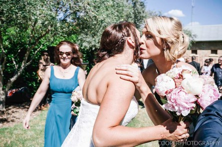 Jen and Jamie-PostCeremony-LowRes-CrcooperPhotography-02