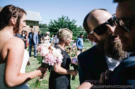Jen and Jamie-PostCeremony-LowRes-CrcooperPhotography-03