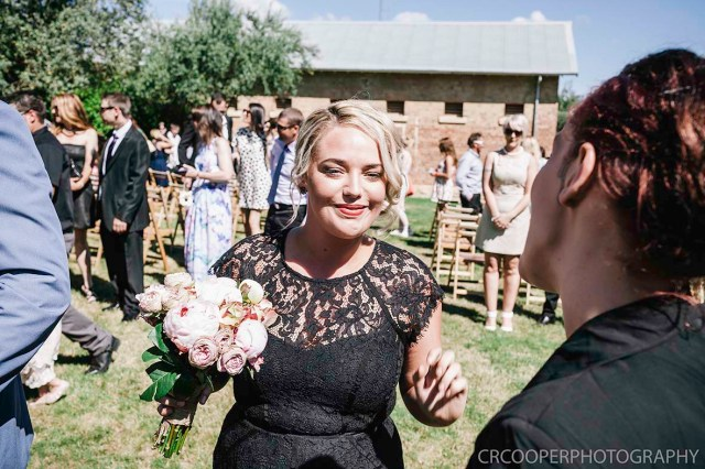 Jen and Jamie-PostCeremony-LowRes-CrcooperPhotography-04