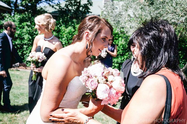 Jen and Jamie-PostCeremony-LowRes-CrcooperPhotography-05