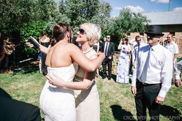 Jen and Jamie-PostCeremony-LowRes-CrcooperPhotography-07