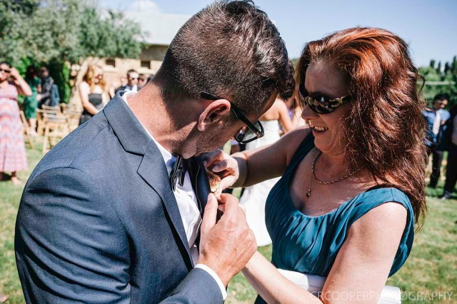 Jen and Jamie-PostCeremony-LowRes-CrcooperPhotography-08