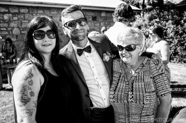 Jen and Jamie-PostCeremony-LowRes-CrcooperPhotography-12