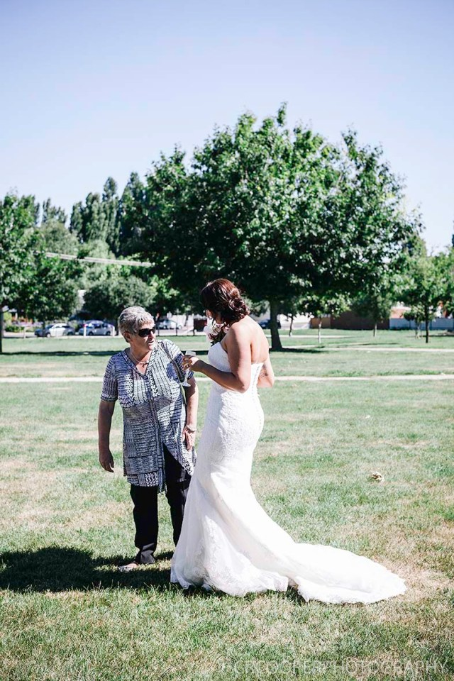 Jen and Jamie-PostCeremony-LowRes-CrcooperPhotography-17