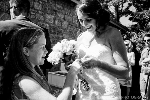 Jen and Jamie-PostCeremony-LowRes-CrcooperPhotography-29