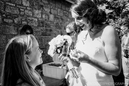 Jen and Jamie-PostCeremony-LowRes-CrcooperPhotography-31