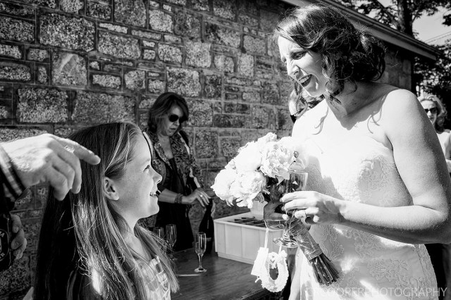 Jen and Jamie-PostCeremony-LowRes-CrcooperPhotography-32