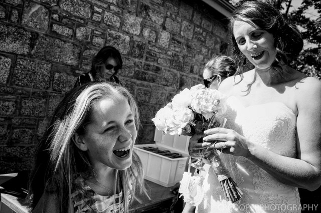 Jen and Jamie-PostCeremony-LowRes-CrcooperPhotography-33